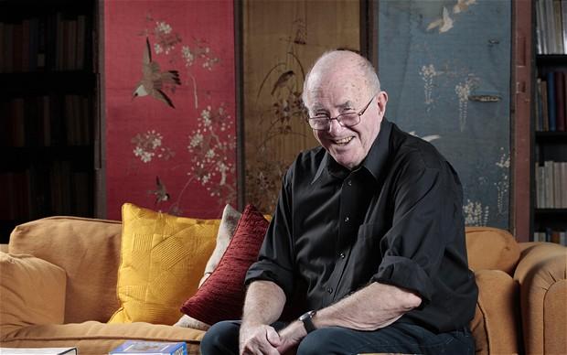 Clive James's quote #6