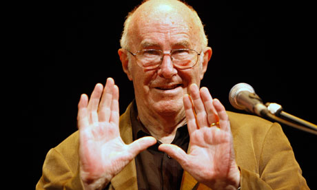 Clive James's quote #1