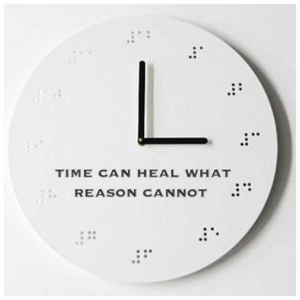 Clock quote #8