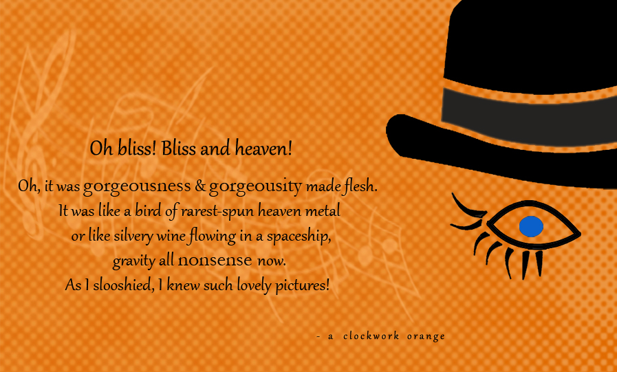 Clockwork quote #2