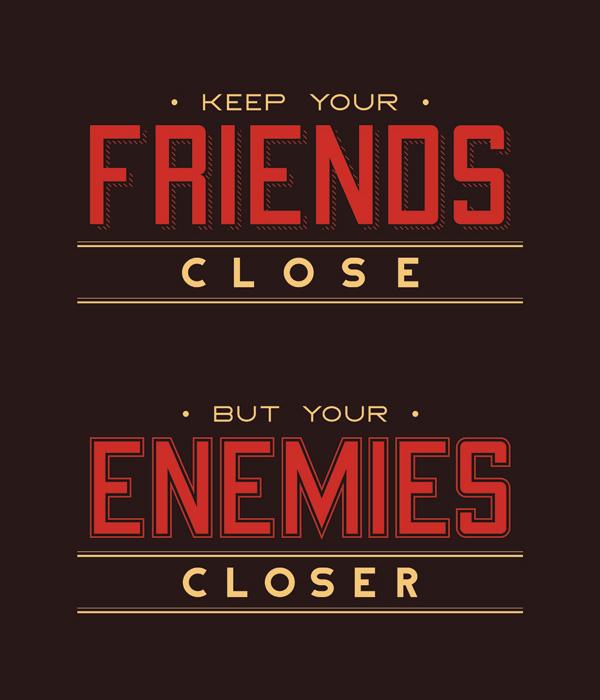 Close quote #2