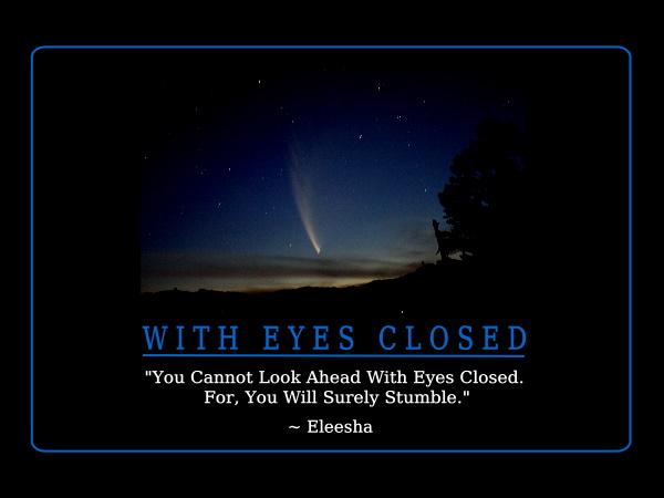 Closed quote #5