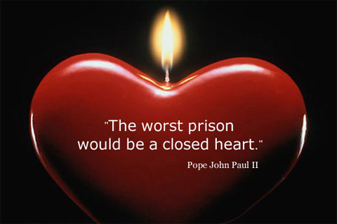 Closed quote #6
