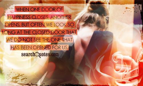 Closed quote #7