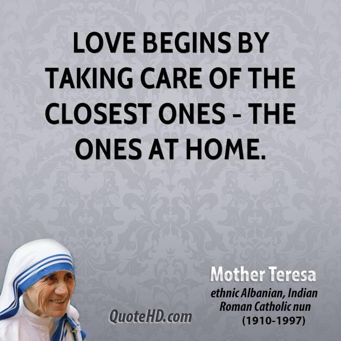 Closest quote