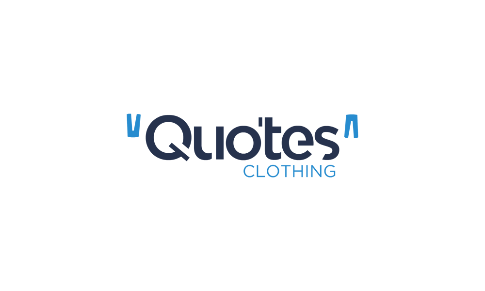 Clothing quote #4