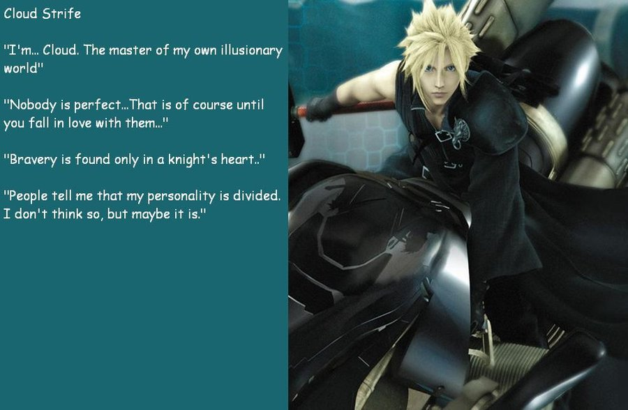 Cloud quote #5