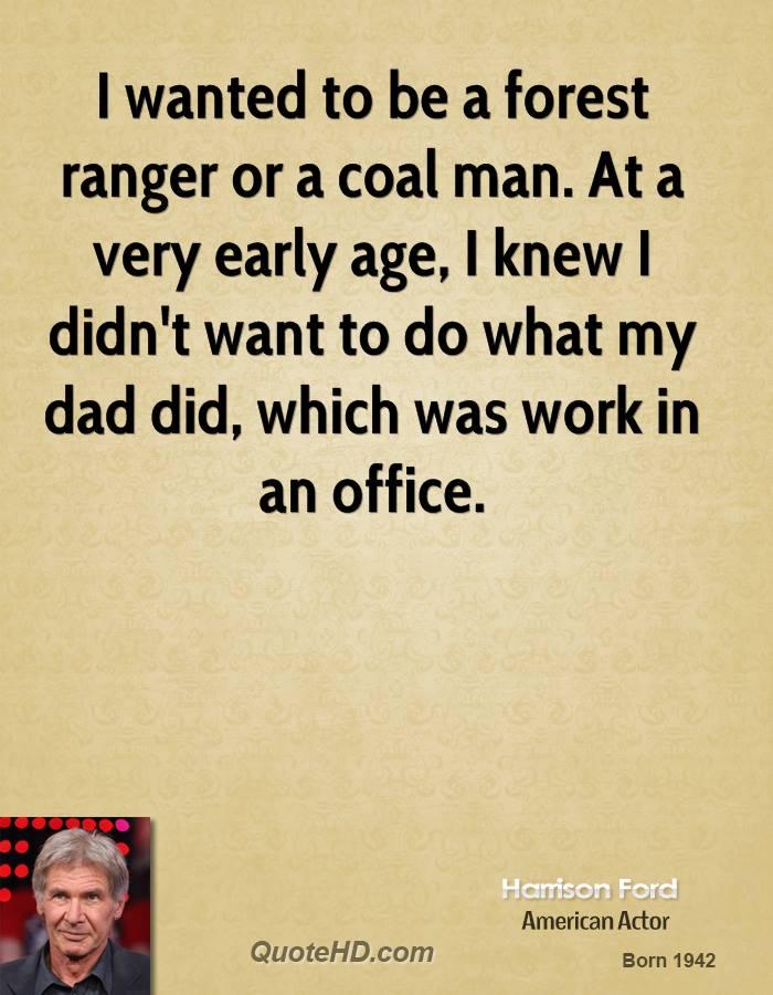 Coal quote #3