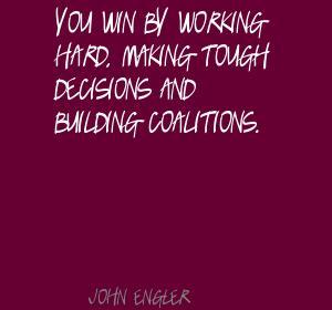 Coalitions quote #1