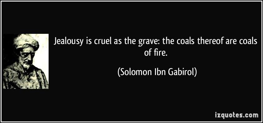 Coals quote #1