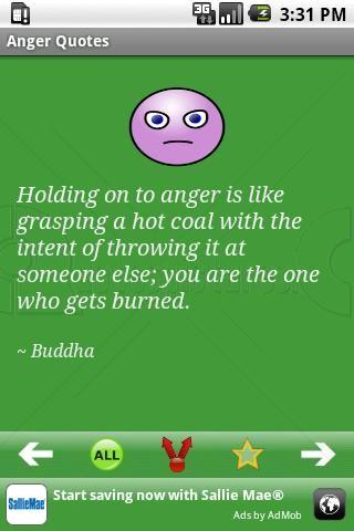 Coals quote #2