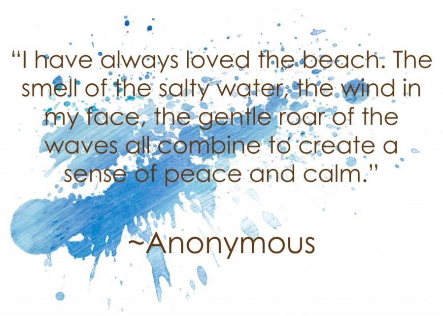 Coast quote #2