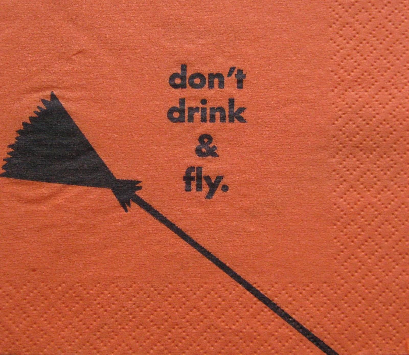 Cocktails quote #1