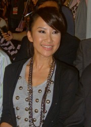 Coco Lee's quote #6