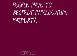 Coco Lee's quote #5