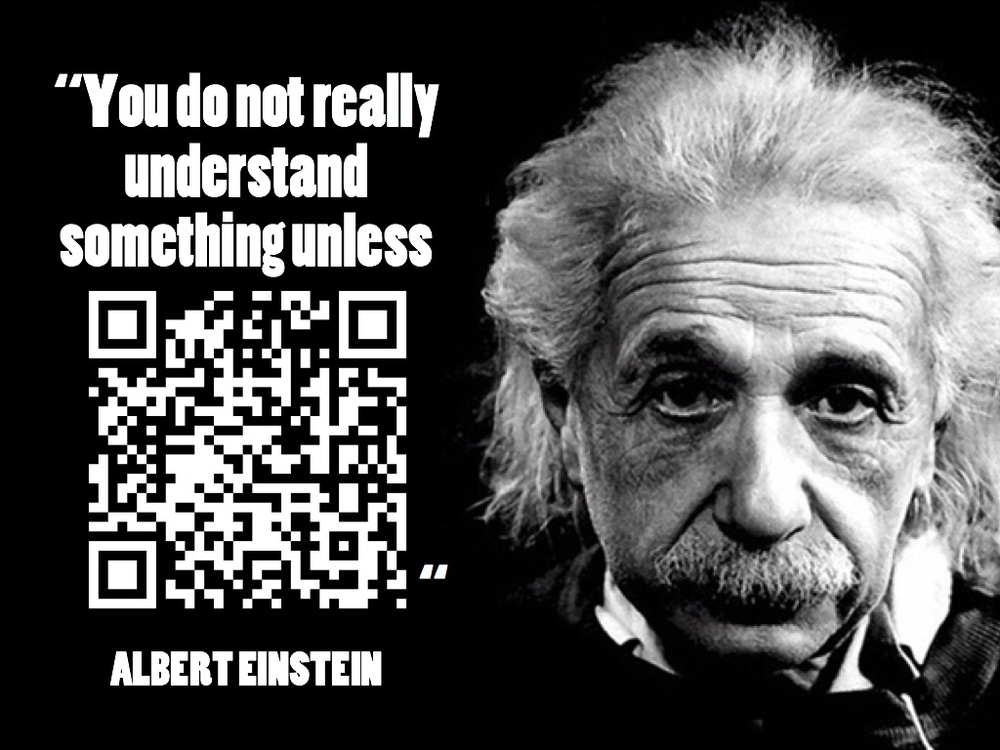 Codes quote #1