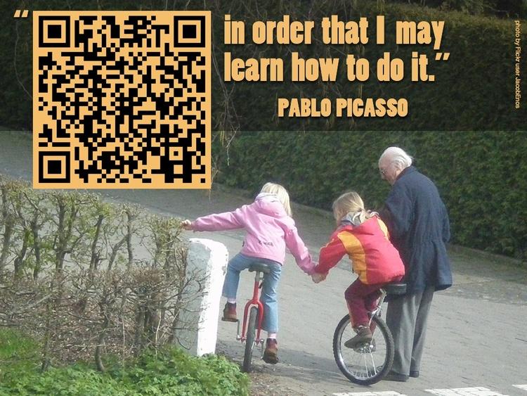 Codes quote #2
