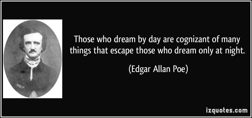 Cognizant quote #1