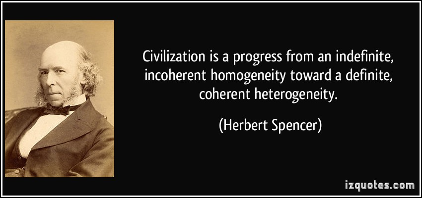 Coherent quote #1