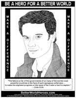 Colin Firth's quote #3