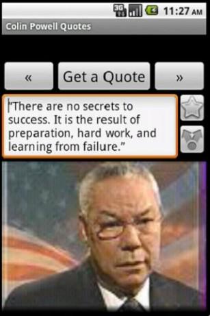 Colin quote #1