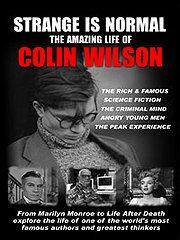 Colin Wilson's quote #3