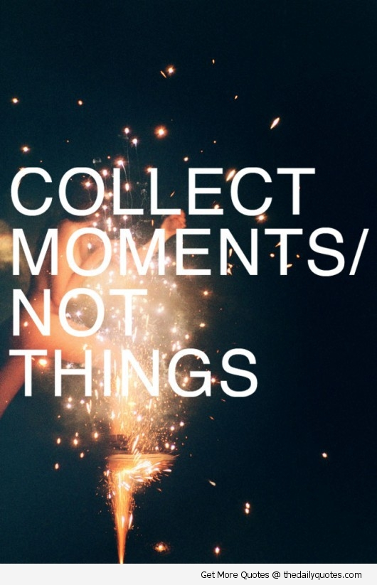 Collect quote #5