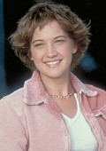 Colleen Haskell's quote #5