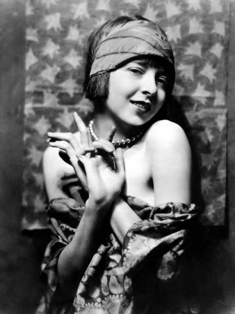 Colleen Moore's quote #7