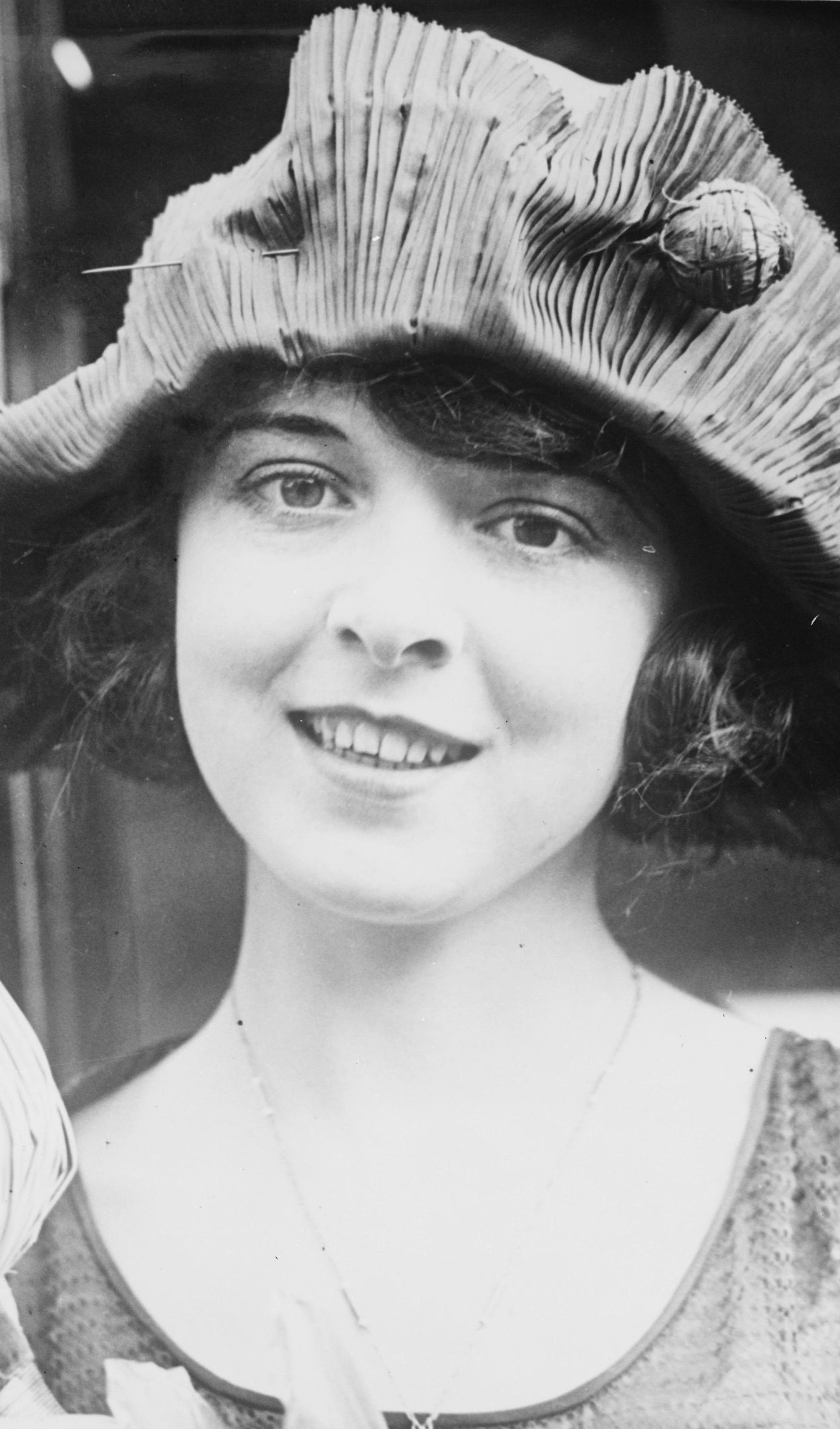 Colleen Moore's quote #3