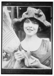 Colleen Moore's quote #5