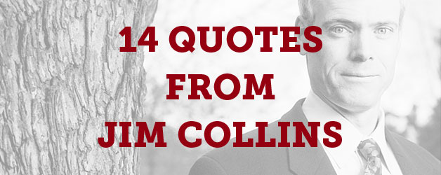 Collins quote #1