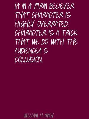 Collusion quote #2