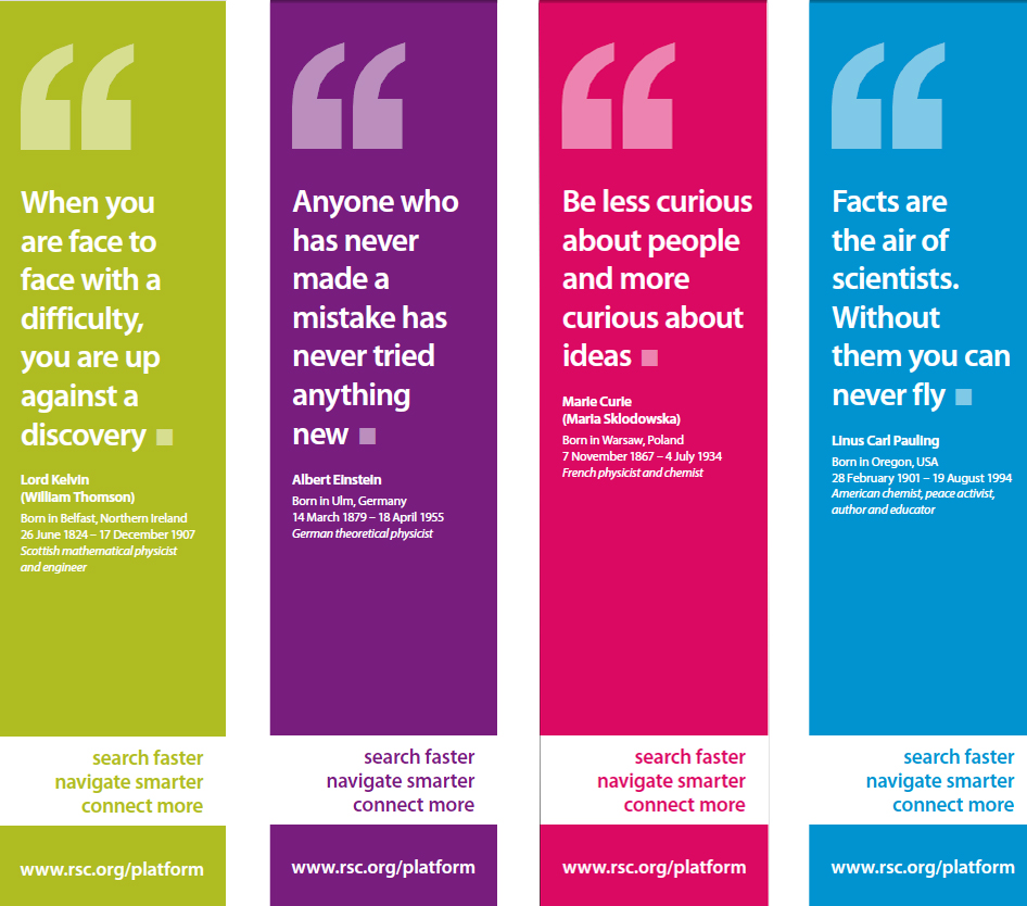 Colour quote #3