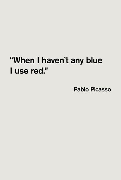 Colour quote #4