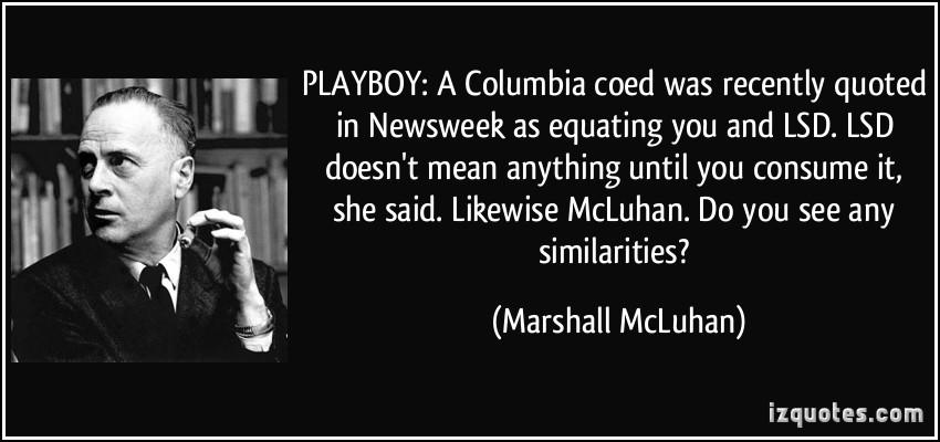 Columbia quote #1