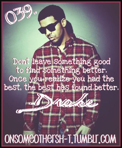 Comeback quote #4