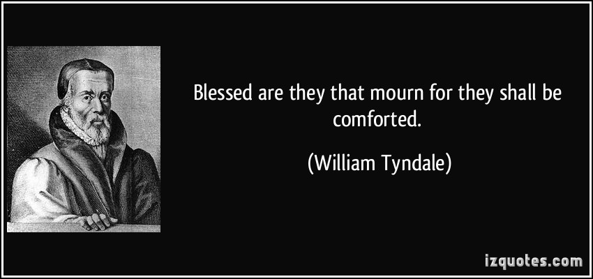Comforted quote #1