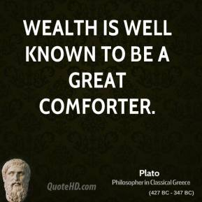 Comforter quote #1