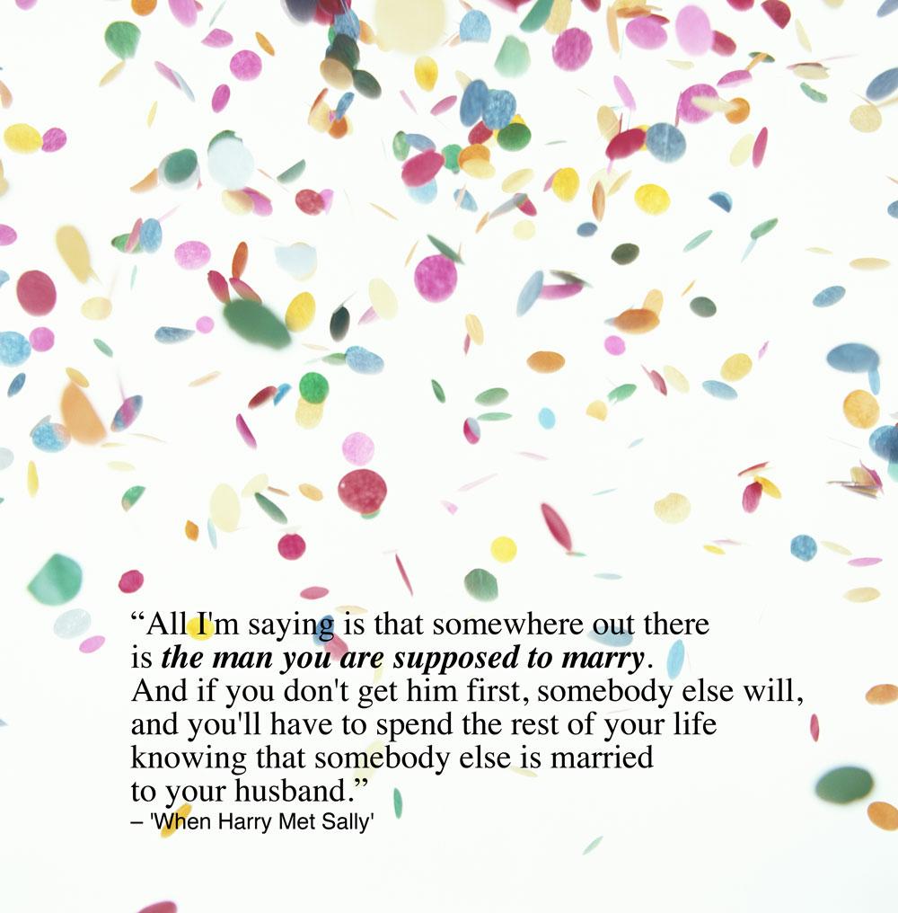 Comic Relief quote #2