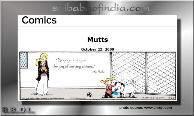 Comic Strips quote #2