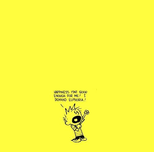 Comics quote #1
