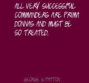 Commanders quote #1