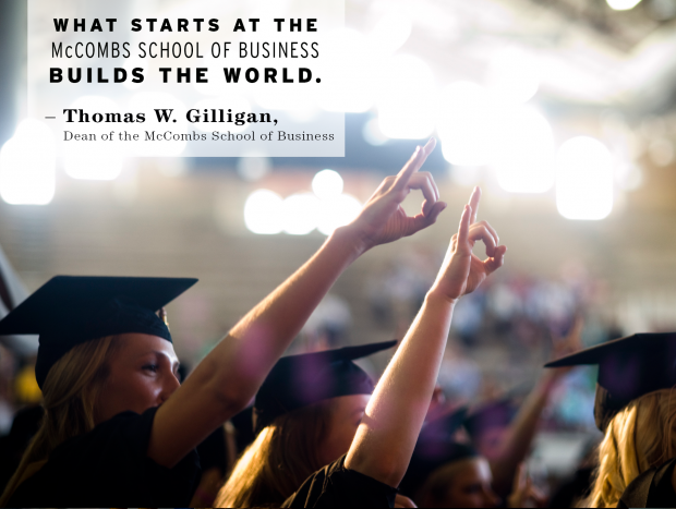 Commencement quote #2