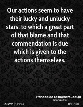 Commendation quote #1