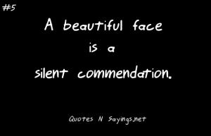 Commendation quote #2