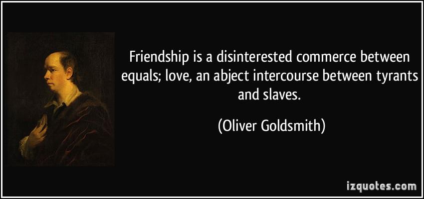 Commerce quote #4