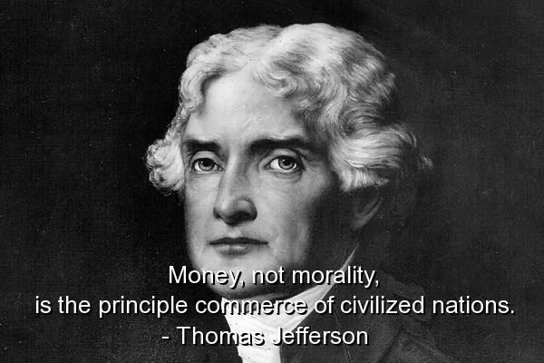 Commerce quote #2