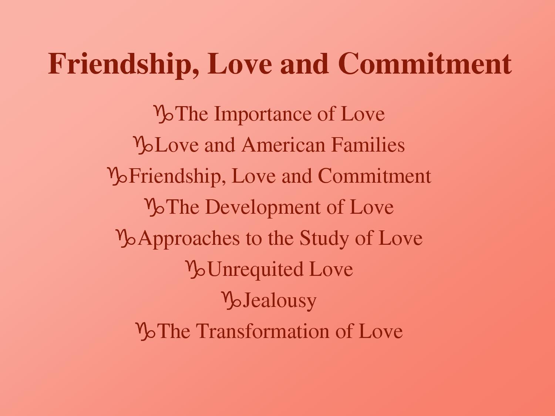 Commitment quote #7