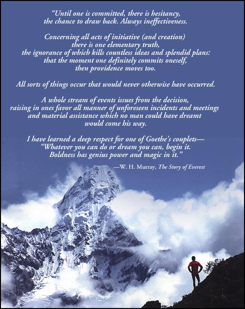 Commitment quote #8